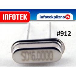 kwarc SD16.0000